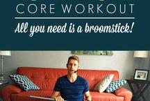 core-workout-585