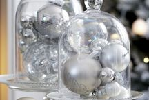 Christmas Creativity / by Kelly Diane