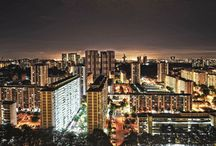 Gemini Residences @ Toa Payoh (Singapore New Launch Property) / Gemini Residences at Toa Payoh is Evia Real Estate's latest new condo in Singapore. Find out more - get e-brochure, prices & floor plans here!