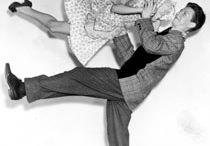 Rencii love dance ☺❤