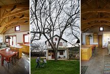 Montesino Ranch Studios and Farmhouse