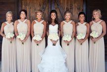 brides gown