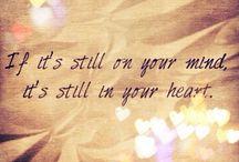 Quotes...*