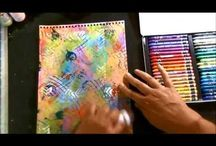 videos de artess