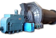 Bead mill suppliers Company India