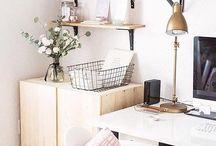Office/ Desk