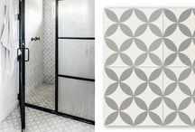 tile envy / the clé tile blog - design and tile inspiration