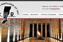 Diseño Web / Diseño de sitios webs en Rosario y el Mundo!!!!