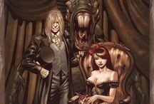 GFT - Alice in Wonderland