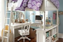 Room ideas / Inspiration for my new room when I move house