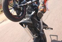 Mental Wheelies / Never forget to play... It's the source of all inspiration.