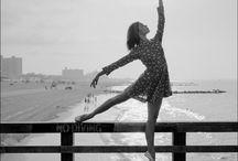 Ballet♥