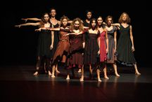 Ballet: Mauro Bigonzetti