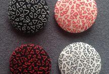 Smykker fra dragenkunst.dk    v/Lisbeth Degn / Smykker Jewellery