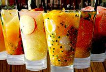 Drinkes