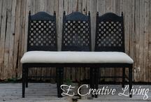 E Creative living Blog