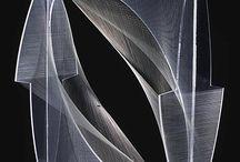 Kepes György_A világ új képe a művészetben és a tudományban