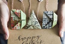 Card crafting / Card making/ paper crafts