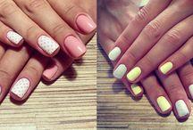 маникюр/nail designs