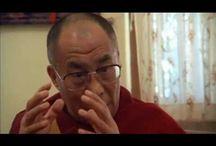 Tibetansk healing