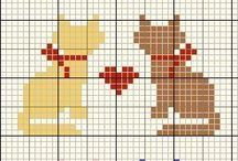 Crosstitch Collection
