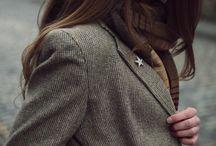 Style / by Mila Kess