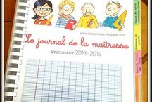 outils scolaire