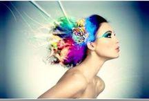 Egoli Beauty & Day Spa - 035 789 7900