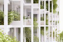 green_architecture