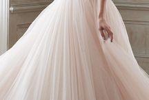 moje suknie