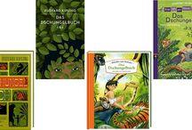 Kinder- und Jugendbuchautoren