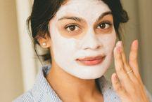 {lookbook} beauty tips