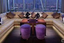 Hotel Emirati Arabi Uniti / Su https://www.hotelsclick.com/alberghi/EM/hotel-emirati-arabi-uniti.html puoi trovare tutte le nostre migliori proposte a prezzi convenienti per il tuo soggiorno negli Emirati Arabi Uniti.