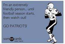 NFL <3