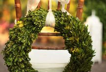 Bodas / #wedding #boda #enlace #ceremonia