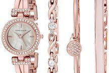 luxury/jewelry