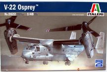 Airplane - Military Model Kits / Selection of military aircraft available at shorelinehobby.com.