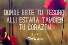 Corazon ❤❤