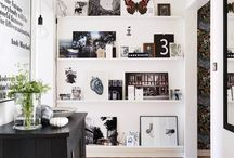 Interiors_Home