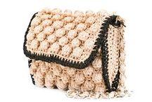 crochet.bags