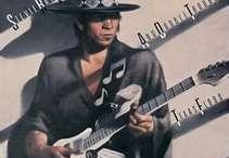 kitaraseinä