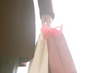 Internetové nákupy & Internet purchases / České a zahraniční eshopy, každodenní slevy, online sázky, catalogue shop, czech and foreign e-shops, everyday discounts, online betting