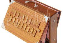 Shruti Box collection