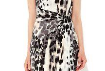 Wallis Dress Edit