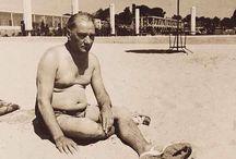 ATAM / Mustafa Kemal Atatürk