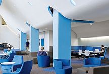 Educational Environments / Educational Environments design