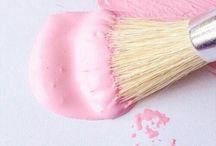 Pink.Pink.Pink
