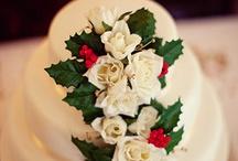 ღ cake & cupcake ღ