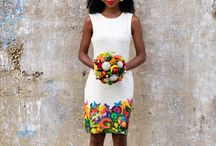 If I Were A Bride / Blog series by Shaunelle. www.shaunelleramesar.com