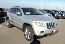 Jeep / Find your Jeep at www.BillionAuto.com. Over 6000 new and used cars and trucks online!
